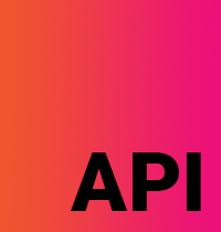 interesting apis (sendgrid, twilio, etc)