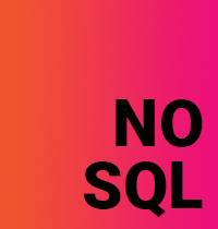 nosql databases (mongodb, cassandra, etc)