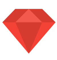 ruby, ruby on rails